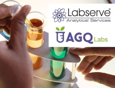 AGQ Labs and Labserve partner in South Africa